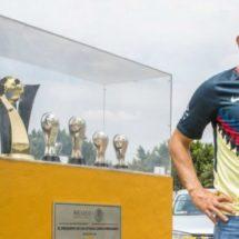 Romero afirma que se siente liberado tras reencontrarse con el gol