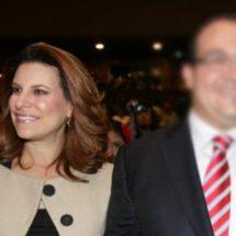 Esposa de Javier «N» sin cargos penales, por no ser funcionaria
