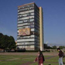 UNAM detectó falla en calificación de 11 mil pruebas a bachillerato