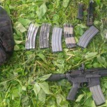 Cae presunto asesino de exalcalde de Sahuayo, Michoacán