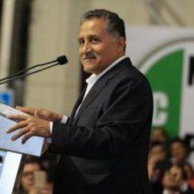 Saldos positivos para México en renegociaciones del TLCAN