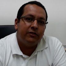 Sevitra no ha enviado lista de choferes a capacitar en ICAPET