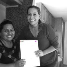 Con Subsidios del 50 % para ultrasonidos… Ayuda DIF Tuxtepec a prevención de cáncer en hombres y mujeres