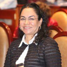 Diputada Vignon Carreño presenta Iniciativa para  transparentar los recursos en los Municipios