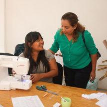 En Centros de Desarrollo Comunitario… ABREN INSCRIPCION A 15 CURSOS Y TALLERES DE CAPACITACIÓN DIF