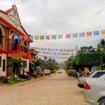 Gestiones y aplicaciones de recursos al máximo en Jacatepec