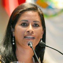 Ante crisis de Basura… Congreso de Oaxaca se pronuncia por recolección adecuada