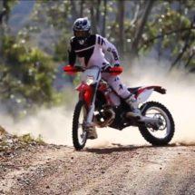 En Jacatepec se realizará el campeonato de Motocross