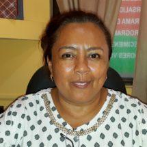 Impartirá Inapam conferencia sobre orientación y certeza jurídica a personas de la tercera edad