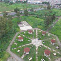 Iztapalapa, el plan A para nueva casa de Cruz Azul