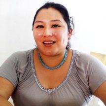 Promueve Ayuntamiento asistencia de tuxtepecanos a Semana Nacional del Emprendedor