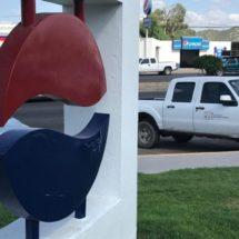 Operativo en planta de Pepsi tras presunta intoxicación por refrescos
