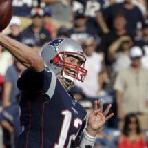 Brady expresa su desacuerdo con declaraciones de Trump