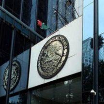 PGR debe entregar base de datos de desaparecidos: INAI