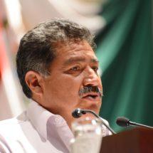 Urge atender infraestructura carretera en Oaxaca propone Morena