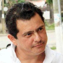 Sobre la Coalición esperamos el resolutivo del consejo político Nacional: Lalo Ximénez