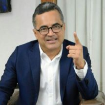 """Urgen viviendas temporales para evitar crisis sanitaria por sismo"": Carol"
