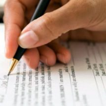 Busca INAPAM descuentos para testamentos de adultos mayores