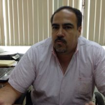 Implantarán en Tuxtepec consejo municipal de reordenamiento territorial