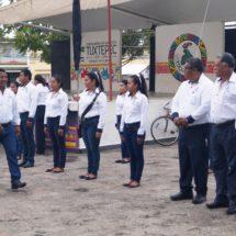 Es hora de que Tuxtepec cambie: Fernando Bautista Dávila