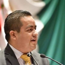 Urge revisión de Sistema de Alertas Sísmicas: Toribio López