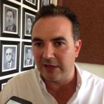 Representantes estatales están atendiendo la problemática de Loma de piedra: Gabriel Cue