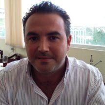 Pide Gabriel Cué informe por escrito sobre actividades que se realicen en el consejo de Protección Civil