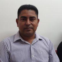Presidente y concejales de Jacatepec aportan 50% de sueldo para enviar casas de campaña al Istmo