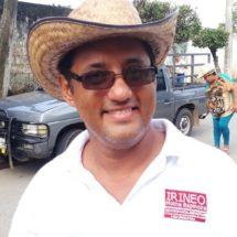 Diputado Irineo Molina gestiona 1.9 millones de pesos para autobús del TEC