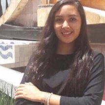 Hallan el cadáver de Mara Castilla, la joven mexicana que desapareció luego de abordar un vehículo de Cabify