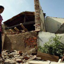 Escasean y encarecen víveres en el Istmo, Oaxaca