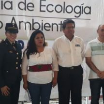 Recolectan más de 6 toneladas de residuos electrónicos en Huajuapan