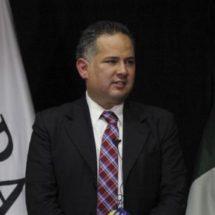 En vilo destitución de Nieto; intentará hoy Senado llegar a acuerdo