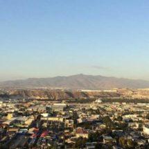 Ahora en Tijuana: Reportan que tembló el sábado por la noche