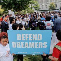 Prevén contingencia en Tamaulipas por arribo de 'dreamers'