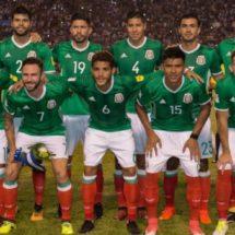 Fluminense ayudará a Brasil a analizar a México