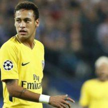 Xavi revela que Neymar no era feliz en el Barcelona