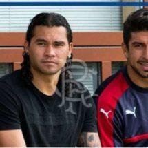 Prensa culpa a Gullit y Herrera de salida de Caixinha: Agente