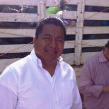 """A varios días de la tragedia en """"Palo Gacho"""" ayuntamiento continúa llevando víveres"""