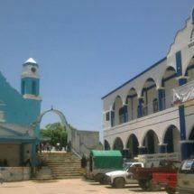 En edificio alterno, ayuntamiento de Ojitlán sigue de pie y trabajando