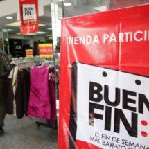 """Inician CANACO preparativos para el """"Buen Fin"""""""