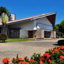 Talleres gratuitos en la Casa de la Cultura un beneficio para la ciudadanía Tuxtepecana