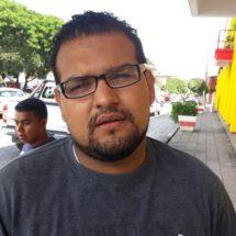 Reanuda actividades DIF estatal delegación Tuxtepec luego de atender contingencias
