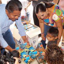 Este martes Audiencia Pública del Gobernador Alejandro Murat en Tuxtepec