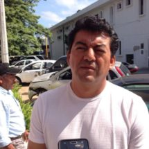 En el PAN han habido crisis que se han podido superar: Juan Mendoza