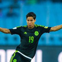Decepcionante eliminación de México del Mundial Sub 17