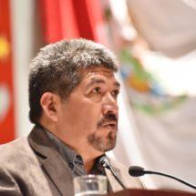 Oaxaca, primer estado en declarar al Jaguar como Patrimonio Cultural y Natural