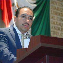 Congreso Local aprueba Ley de Organizaciones de Asistencia Social, presentada por el diputado Horacio Antonio