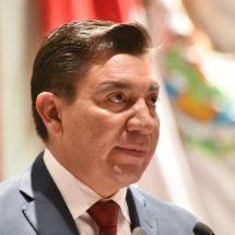 En elaboración de muebles escolares…Propone Diputado Manuel León inclusión de comunidades forestales