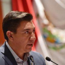 PIDEN EN EL CONGRESO INTENSA PROMOCIÓN TURÍSTICA PARA REACTIVAR LA ECONOMÍA